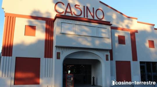 Casino Villard de Lans