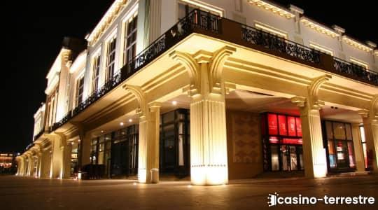 Casino de Biarritz